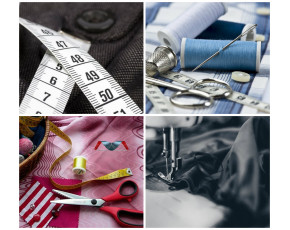 Ремонт одежды |remni-kushaki.ru